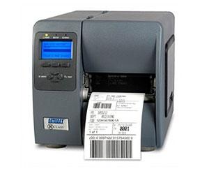3df336aa1876 Etiquetas Código de Barras - Etiquetas Adesivas - Fit-Plast System