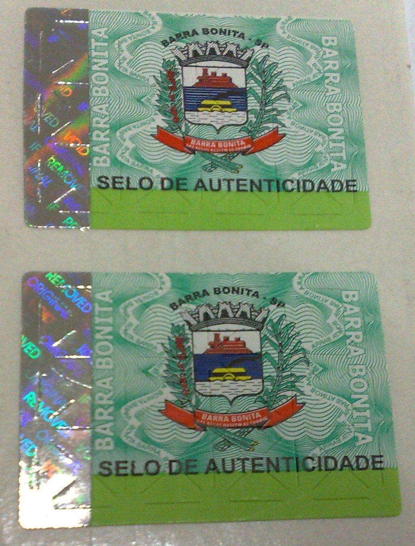 35eb131e2ea75 Etiquetas Adesivas de Segurança - Etiquetas Adesivas - Fit-Plast System