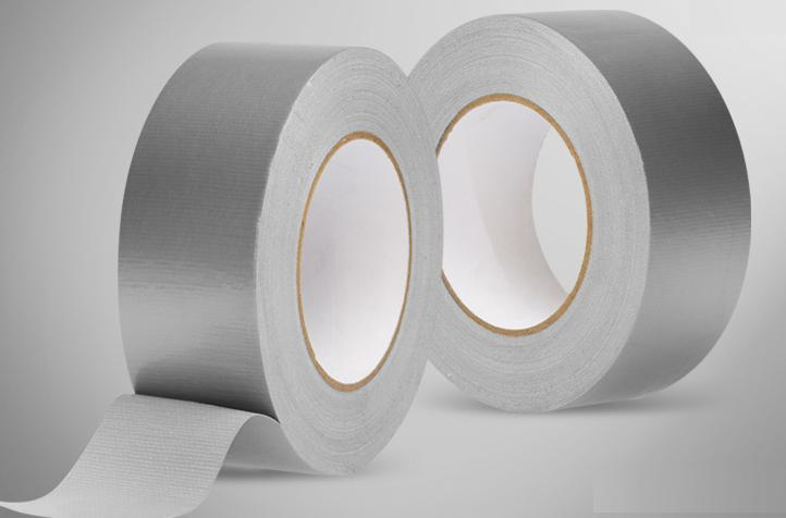 d2213813ca960 Fita Adesiva Silver Tape - Fitas Adesivas Personalizadas - Fitas ...